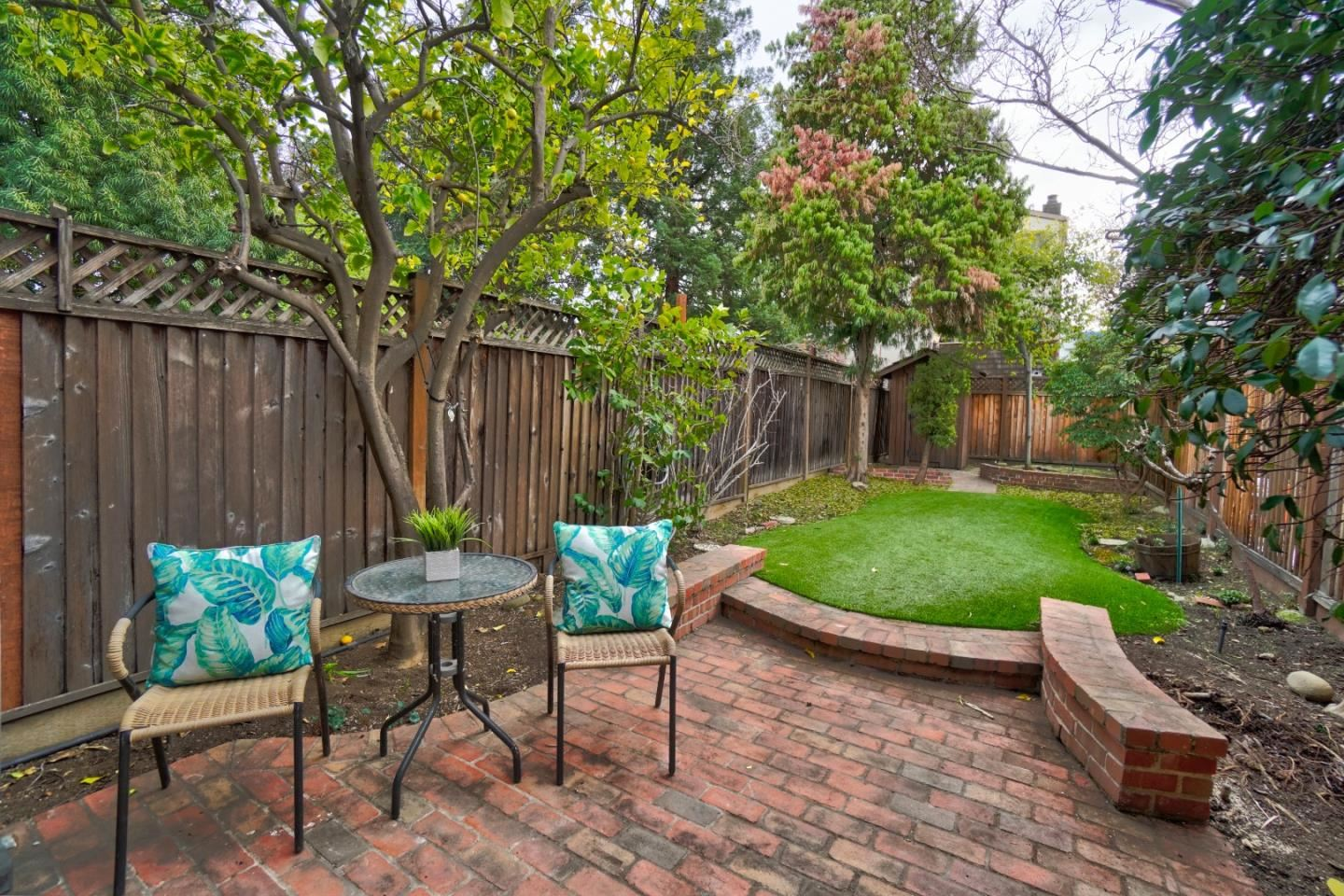 Photo for 666 W Sunnyoaks AVE, CAMPBELL, CA 95008 (MLS # ML81825017)