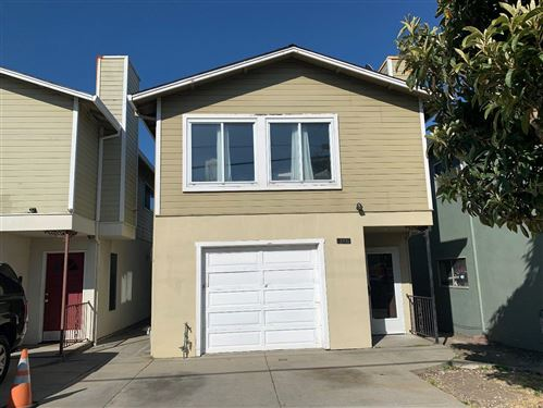 Photo of 848 Mills AVE, SAN BRUNO, CA 94066 (MLS # ML81799018)