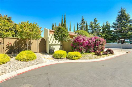 Photo of 675 Ash CT, CAMPBELL, CA 95008 (MLS # ML81791019)