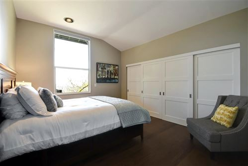 Tiny photo for 20135 Beatty Ridge RD, LOS GATOS, CA 95033 (MLS # ML81825019)