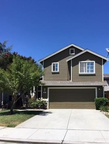 Photo for 231 Chappell CT, GILROY, CA 95020 (MLS # ML81764019)
