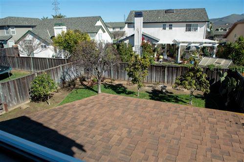 Tiny photo for 1742 Great Island ST, SALINAS, CA 93906 (MLS # ML81831020)