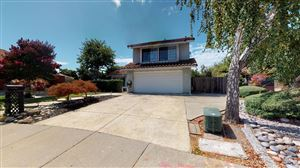Photo of 32700 Fairfield ST, UNION CITY, CA 94587 (MLS # ML81768022)