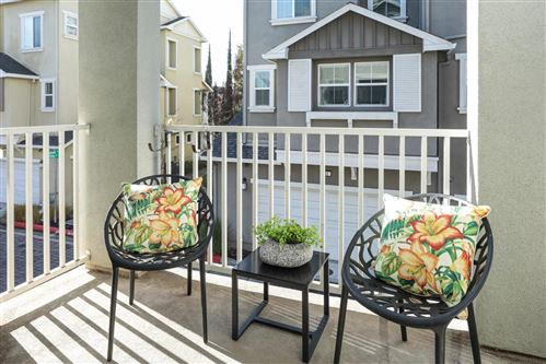 Tiny photo for 464 Kasra DR 2 #2, MOUNTAIN VIEW, CA 94043 (MLS # ML81825022)