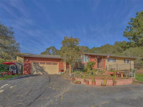 Photo of 6855 Lakeview DR, SALINAS, CA 93907 (MLS # ML81826022)