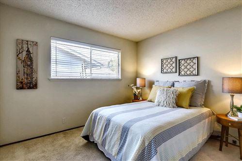Tiny photo for 757 Penitencia Street, MILPITAS, CA 95035 (MLS # ML81840022)