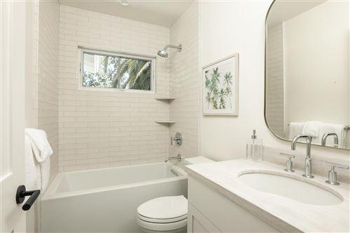 Tiny photo for 1320 Orange Avenue, MENLO PARK, CA 94025 (MLS # ML81846022)