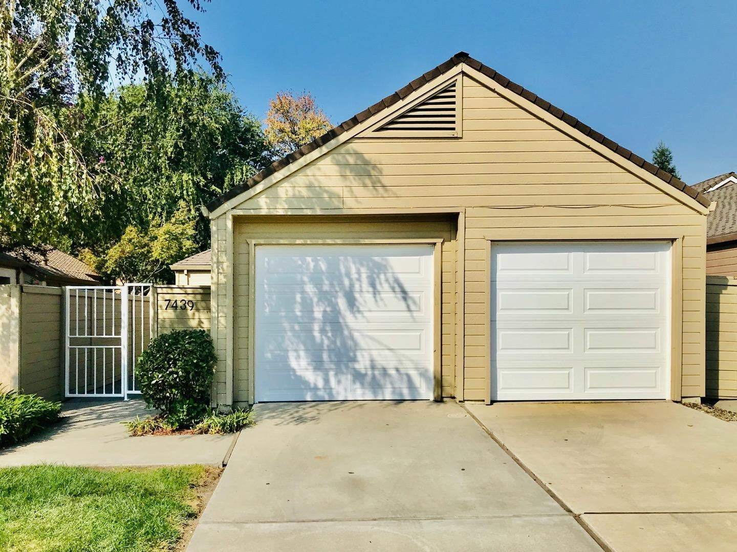 Photo for 7439 Lighthouse DR, STOCKTON, CA 95219 (MLS # ML81811022)
