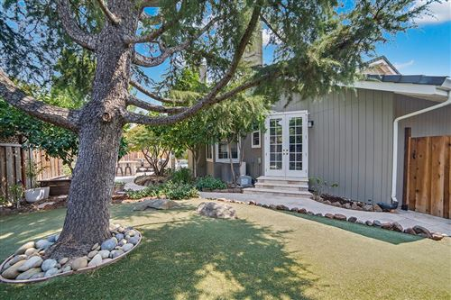 Tiny photo for 1125 Thorntree PL, SAN JOSE, CA 95120 (MLS # ML81811023)