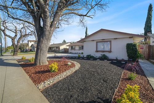 Photo of 3978 W Campbell AVE, CAMPBELL, CA 95008 (MLS # ML81832023)