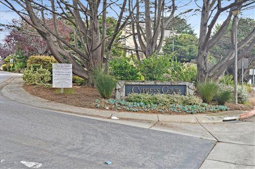 Tiny photo for 27 Patrick Way, HALF MOON BAY, CA 94019 (MLS # ML81864023)