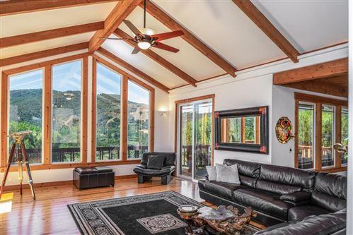 Photo of 216 Vista Verde, CARMEL VALLEY, CA 93924 (MLS # ML81819024)