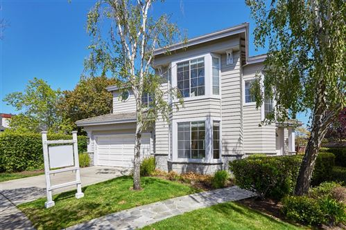 Photo of 1000 Governors Bay Drive, Redwood Shores, CA 94065 (MLS # ML81839024)