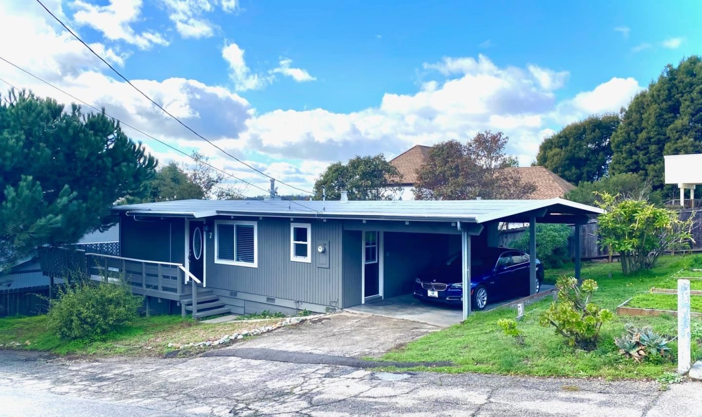 7 Windemere LN, Aptos, CA 95003 - #: ML81779024