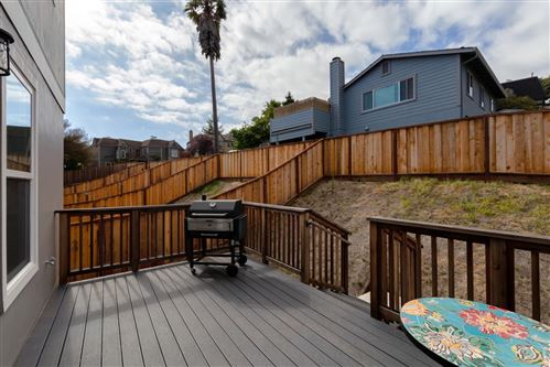 Tiny photo for 337 Granite WAY, APTOS, CA 95003 (MLS # ML81768025)