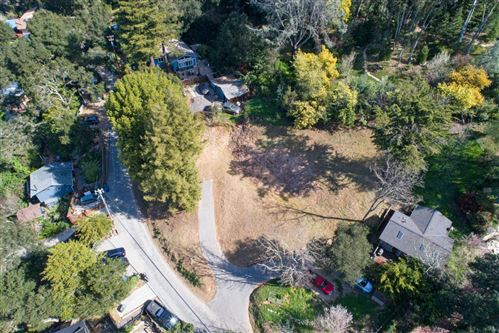 Photo of 0 Locust DR, LOS GATOS, CA 95033 (MLS # ML81775025)