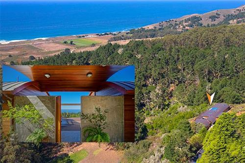 Photo of 732 Alta Vista RD, MONTARA, CA 94037 (MLS # ML81782025)