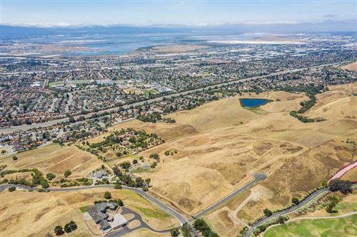 Photo of 1339 Terra Vista CT, MILPITAS, CA 95035 (MLS # ML81805025)