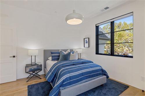 Tiny photo for 117 Occidental Avenue, BURLINGAME, CA 94010 (MLS # ML81866025)