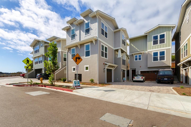 Photo for 337 Granite WAY, APTOS, CA 95003 (MLS # ML81768025)