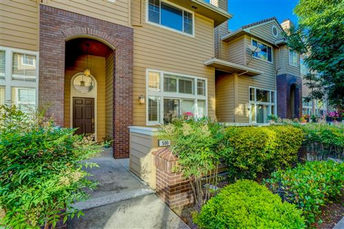 Photo of 500 Mill River LN, SAN JOSE, CA 95134 (MLS # ML81794026)