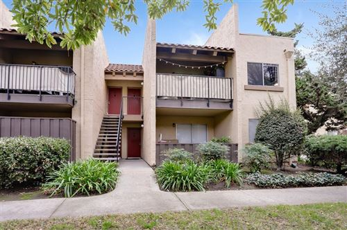 Tiny photo for 259 N Capitol AVE 216 #216, SAN JOSE, CA 95127 (MLS # ML81831026)