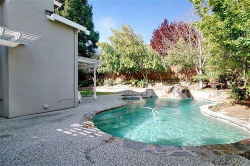 Tiny photo for 9093 Rancho Hills DR, GILROY, CA 95020 (MLS # ML81837026)