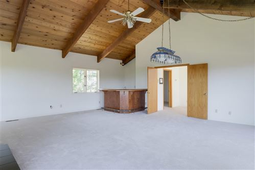 Tiny photo for 26481 Purissima Road, LOS ALTOS HILLS, CA 94022 (MLS # ML81839026)