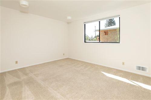 Tiny photo for 2830 Waverley Street, PALO ALTO, CA 94306 (MLS # ML81841026)