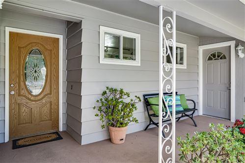 Tiny photo for 6362 Blackwood Drive, CUPERTINO, CA 95014 (MLS # ML81848026)