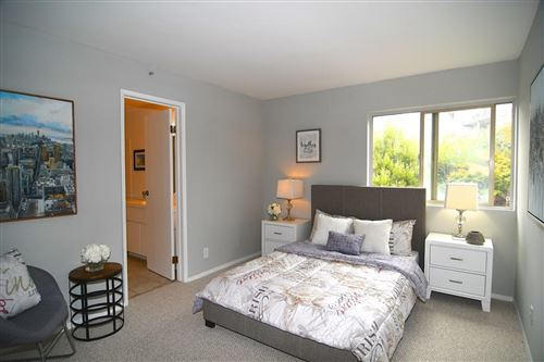 Photo of 332 Philip DR 206 #206, DALY CITY, CA 94015 (MLS # ML81808027)