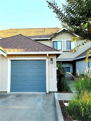 Photo of 17073 Creekside CIR, MORGAN HILL, CA 95037 (MLS # ML81820027)