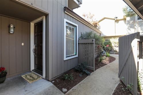 Photo of 133 Union AVE A #A, CAMPBELL, CA 95008 (MLS # ML81822027)