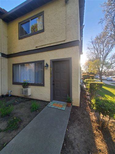 Tiny photo for 7790 Chestnut ST, GILROY, CA 95020 (MLS # ML81831027)