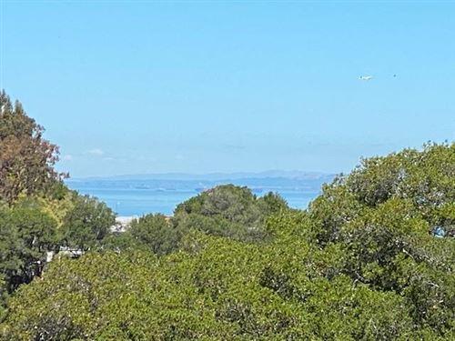 Tiny photo for 60 Lookout Road, HILLSBOROUGH, CA 94010 (MLS # ML81834027)