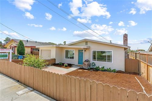 Photo of 1297 Luxton ST, SEASIDE, CA 93955 (MLS # ML81839027)