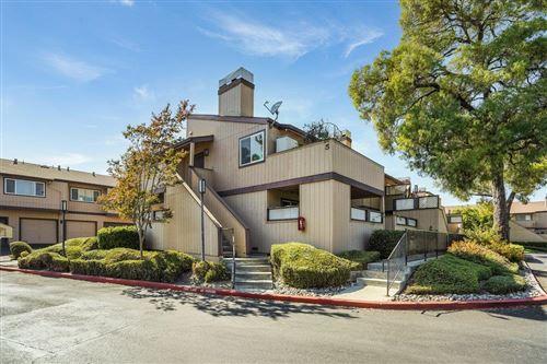 Photo of 61 Silcreek Drive, SAN JOSE, CA 95116 (MLS # ML81862027)