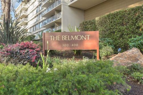 Photo of 400 Davey Glen RD 4506 #4506, BELMONT, CA 94002 (MLS # ML81796028)