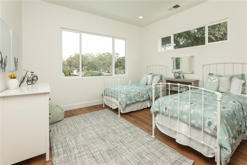 Tiny photo for 219 Carmelita DR, MOUNTAIN VIEW, CA 94040 (MLS # ML81816028)