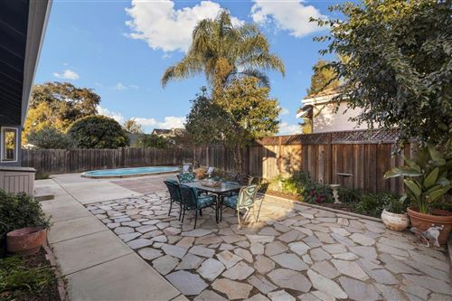 Tiny photo for 8570 Kern AVE, GILROY, CA 95020 (MLS # ML81820028)