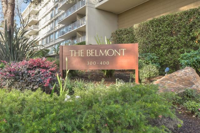 400 Davey Glen RD 4506 #4506, Belmont, CA 94002 - #: ML81796028