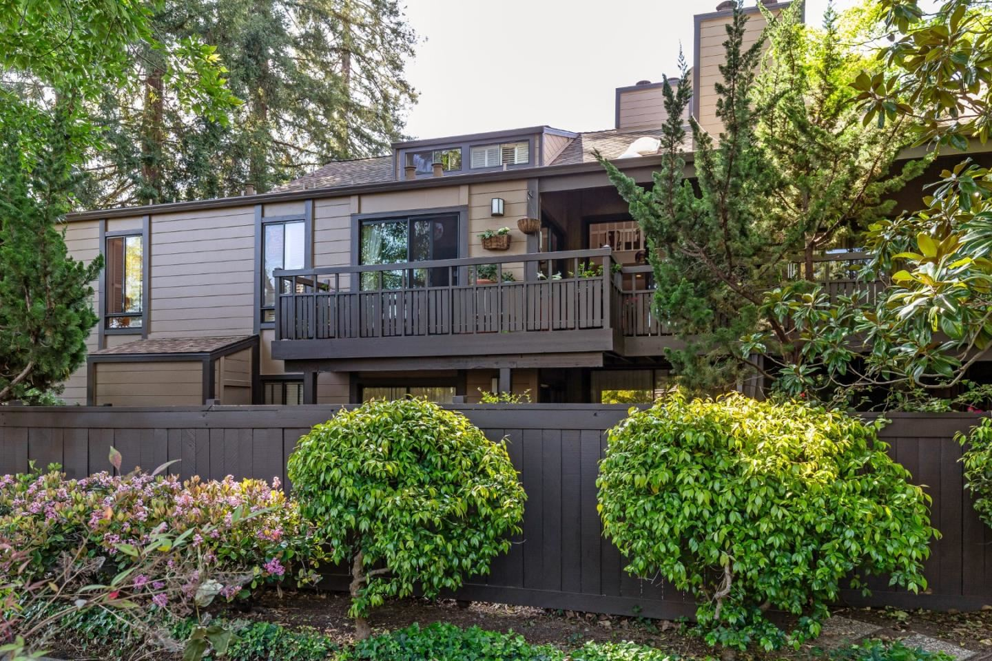 Photo for 1963 Rock Street #16, MOUNTAIN VIEW, CA 94043 (MLS # ML81841028)