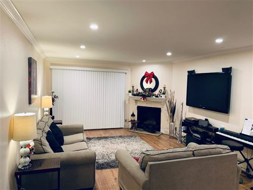 Photo of 395 Imperial WAY 219 #219, DALY CITY, CA 94015 (MLS # ML81777029)
