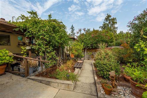 Tiny photo for 2191 Mills AVE, MENLO PARK, CA 94025 (MLS # ML81815029)