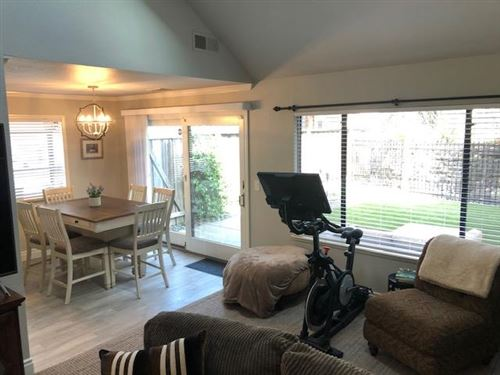 Tiny photo for 412 Creekview DR, MORGAN HILL, CA 95037 (MLS # ML81829029)