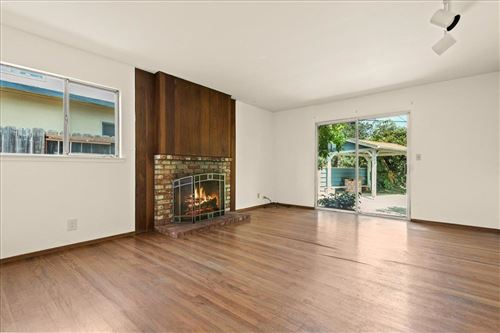 Tiny photo for 7689 Squirewood Way, CUPERTINO, CA 95014 (MLS # ML81862029)