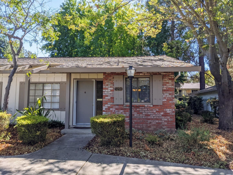 5258 Cribari Heights, San Jose, CA 95135 - MLS#: ML81863029