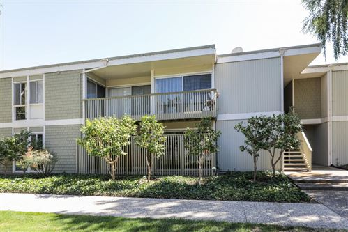 Photo of 280 Easy ST 511 #511, MOUNTAIN VIEW, CA 94043 (MLS # ML81800030)
