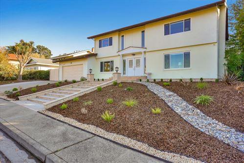 Tiny photo for 2757 Comstock CIR, BELMONT, CA 94002 (MLS # ML81821030)