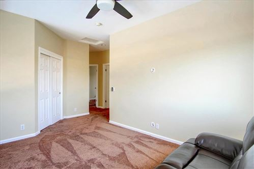 Tiny photo for 1213 Blue Parrot CT, GILROY, CA 95020 (MLS # ML81838030)
